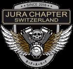 LOGO Jura CS_New2017 500x500