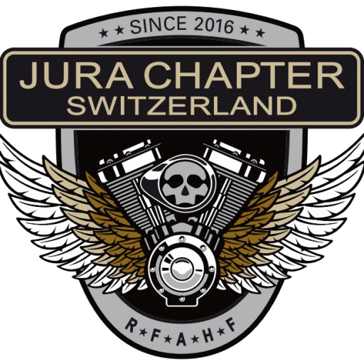 Jura Chapter Switzerland