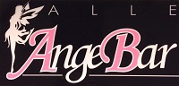 logo-angebar_200